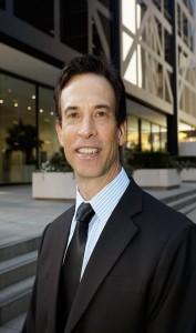 Leon Kriewaldt Specializes in Office Leasing Deals in Melbourne, Sydney & Brisbane